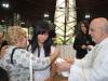 batizado-24-04-2011-050
