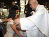 batizado-24-04-2011-051