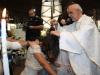 batizado-24-04-2011-052