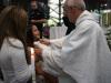 batizado-24-04-2011-053