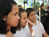 batizado-24-04-2011-054