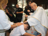 batizado-24-04-2011-057