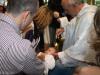 batizado-24-04-2011-058