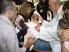 batizado-24-04-2011-060