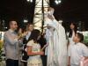 batizado-24-04-2011-061