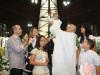batizado-24-04-2011-062