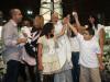 batizado-24-04-2011-063