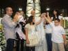 batizado-24-04-2011-064