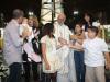 batizado-24-04-2011-065