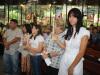 batizado-24-04-2011-066