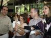 batizado-24-04-2011-067