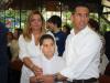 batizado-24-04-2011-068