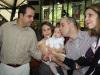 batizado-24-04-2011-069