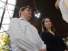 batizado-24-04-2011-070