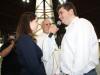 batizado-24-04-2011-071