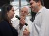 batizado-24-04-2011-072