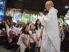 batizado-24-04-2011-075