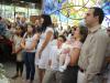 batizado-24-04-2011-076