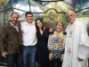 batizado-24-04-2011-077