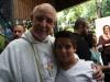 batizado-24-04-2011-078