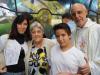 batizado-24-04-2011-079