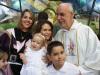 batizado-24-04-2011-080