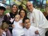 batizado-24-04-2011-081