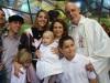 batizado-24-04-2011-082