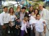 batizado-24-04-2011-083