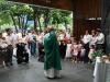 batizado_17012010_002