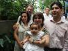 batizado_17012010_009