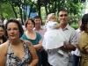 batizado_17012010_011