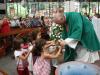 batizado_17012010_017