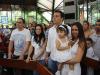 batizado_17012010_021