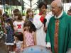 batizado_17012010_023
