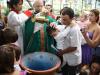batizado_17012010_025
