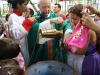 batizado_17012010_026