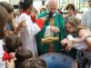 batizado_17012010_027