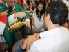 batizado_17012010_028