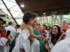 batizado_17012010_029