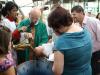 batizado_17012010_032