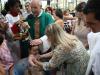 batizado_17012010_033