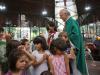 batizado_17012010_038