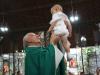 batizado_17012010_042