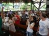 batizado_17012010_046