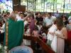 batizado_17012010_047