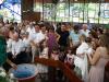 batizado_17012010_048