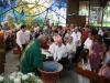batizado_17012010_049