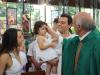 batizado_17012010_051