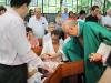 batizado_17012010_052